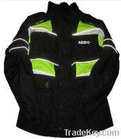 Sell Cordura Jacket