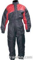 Sell Rain suit