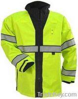 Sell Rain Coat