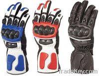 Sell Summer Gloves