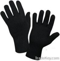 Sell Wool Gloves