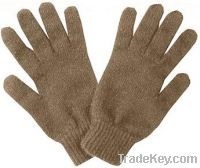 Children Wool Gloves