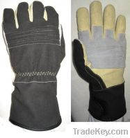 Kevlar Working Gloves