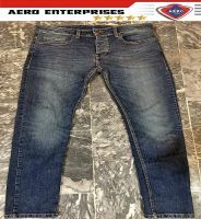 Top Customized Hot Sell Jeans Pant for Men