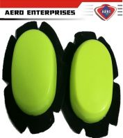 High Quality Professional Motorcycle Knee SLider