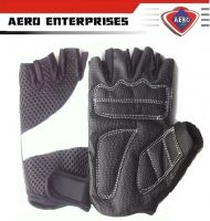 New Latest Cool Cycling Gloves