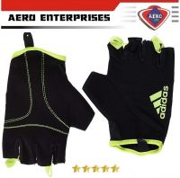 2020 High Performance Gym Workout Sports Training Gloves