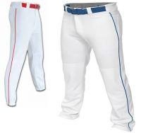 High Quality Baseball Pant