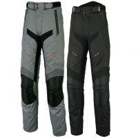 Sell Motorcycle Waterproof Pant