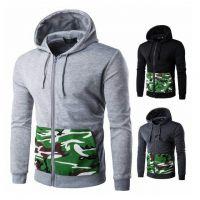 Sell Fleece Jacket
