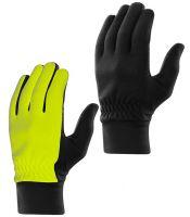 Latest Bike Gloves