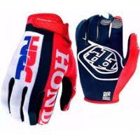 Latest Motocross Gloves