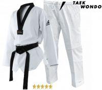 Taeakwondo Uniform