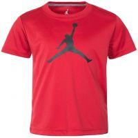 New Custom Jordan Quality TShirt for Men