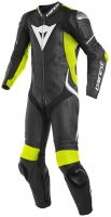 Custom Brand CE Motorcycle Racing Leather Suit