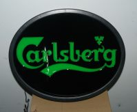 Sell Led sign