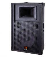 SR4726 stage speaker