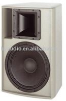AQ12 pro audio