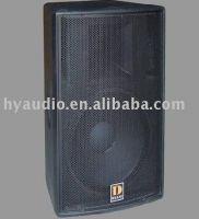 MA-202 stage pro speaker
