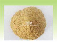 Amino Acid Powder