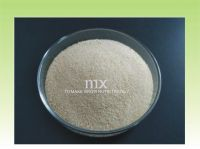 Manganese-amino acid chelate