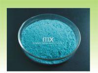 Copper-Amino Acid Chelate