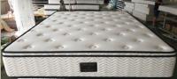 inner spring system mattress