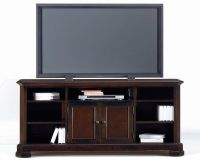 Promote TV Stand
