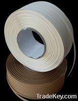 Paper Roll
