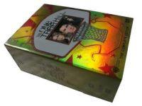 One Tree Hill Complete Season 1-7 DVD Box Set - FREE shipping