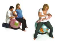 Sell Yoga Body Ball