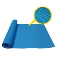Sell PVC Yoga Massage Cushions