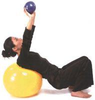 Sell Medicine Ball