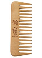 hotel / household comb