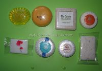 Hotel soap(HSO-001)