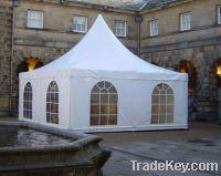 Sell Pagoda Tent