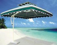 Sell Beach Umbrella