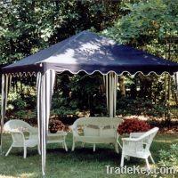 Sell Gazebo Tent