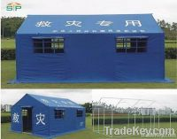 Sell Big Tent