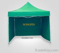 Sell Folding Tent