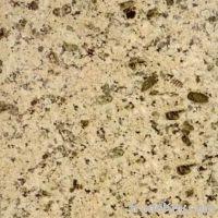 Verdi Gazal Granite tiles & Slabs