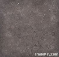Mil Brown Egyptian marble tiles and slabs