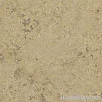 Triesta Sinai Egyptian marble tiles and slabs