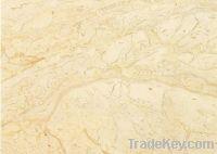 Filleto Meshbah Egyptian marble tiles and slabs