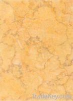 Sunny Dark Egyptian marble tiles and slabs