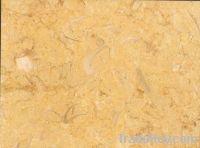 Khatmia Egyptian marble tiles and slabs