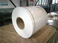 Different Size Thickness Pre-painted Galvanized Steel Coil