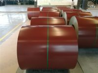 color coated steel coil for sale  prepainted steel coil  ppgi ppgl coil