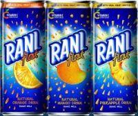 Rani Float Juice