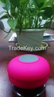 Best Selling Waterproof Bluetooth Speaker